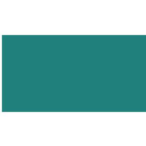 دکتر حسین زاده