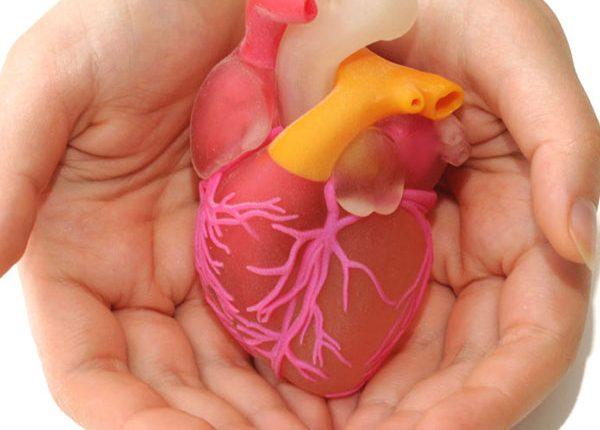 heart-repair-replacement-1200×822