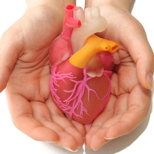 جراحی تعویض دریچه قلب